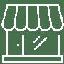 campus stores icon