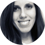 Jenny Powers - VP of Marketing, VitalSource