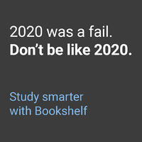 2020-social-ad-blue