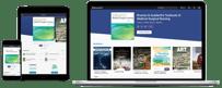 new_library_devices_Bookshelf