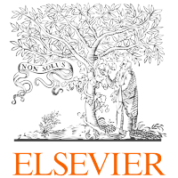 Elsevier | An Information Analytics Company | Empowering Knowledge