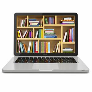 Textbook Economics: Winning the Cost Battle Through Digital Tools