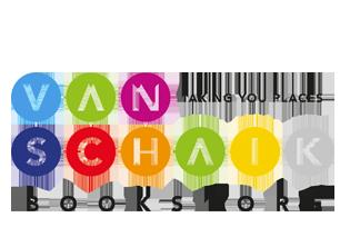 Van Schaik Bookstore
