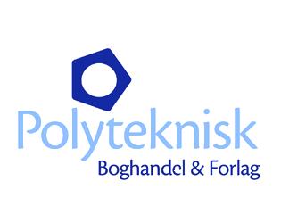 Polyteknisk Boghandel & Forlag