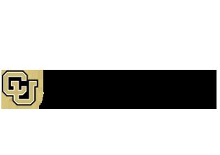 University of Colorado - Anschutz Medical Campus