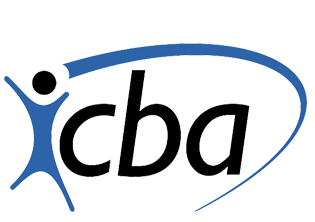Independent College Bookstore Association (ICBA)