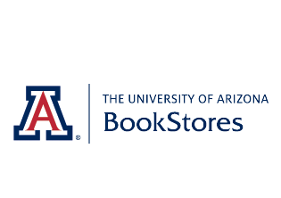 The University of Arizona Bookstores