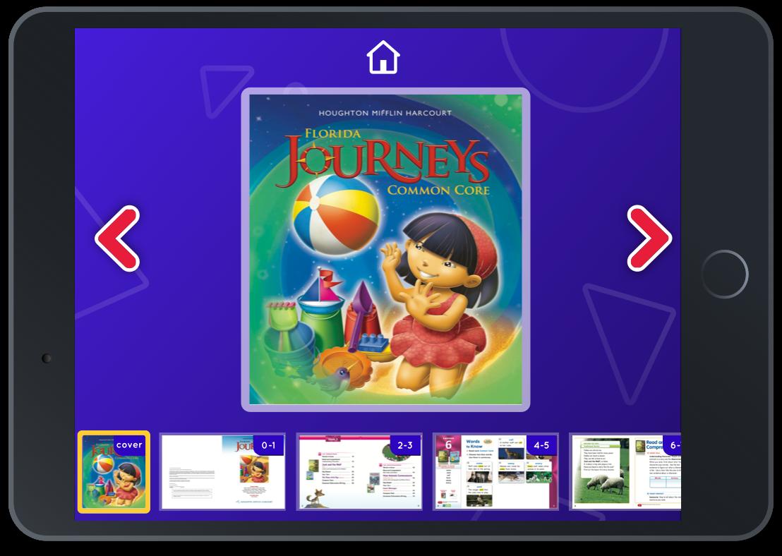 Bookshelf Jr - Grades k-3 (or international ages 5-8)