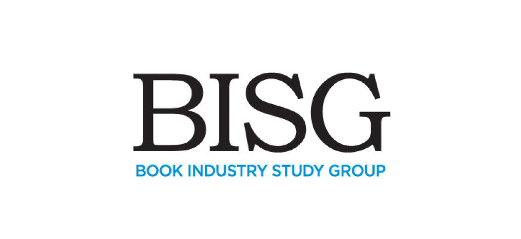 BISG Quick Start Guide to Accessible Publishing