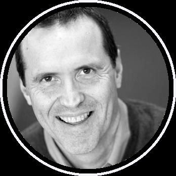 William Chesser - VitalSource VP of Business Development