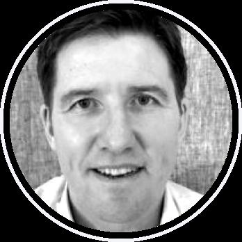John Donovan - VitalSource Managing Director