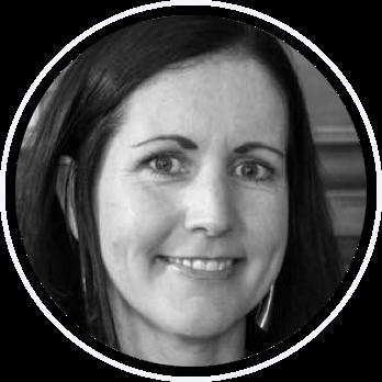 Eileen Gates - VitalSource Senior Director of Customer Success