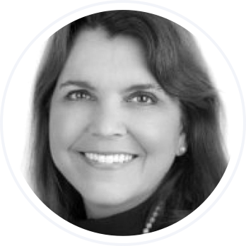 Paget Hetherington - VitalSource VP of Marketing