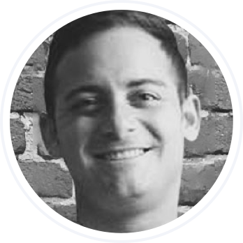Jared Pearlman - Verba VP of Product and Operations