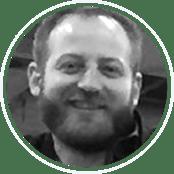 Ryan Petersen - Verba VP of General Administration