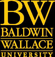 Baldwin Wallace Logo