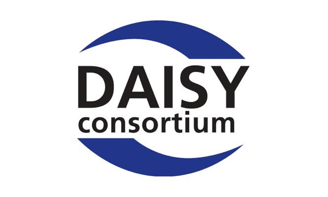 daisy-award@2x-min