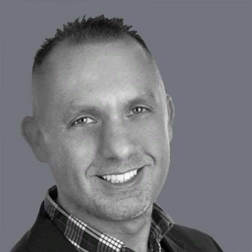 Brian Hogue