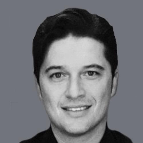 Marcio Andrade