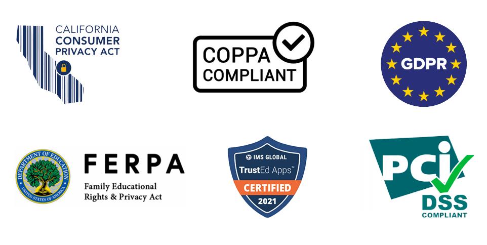 badge-logos