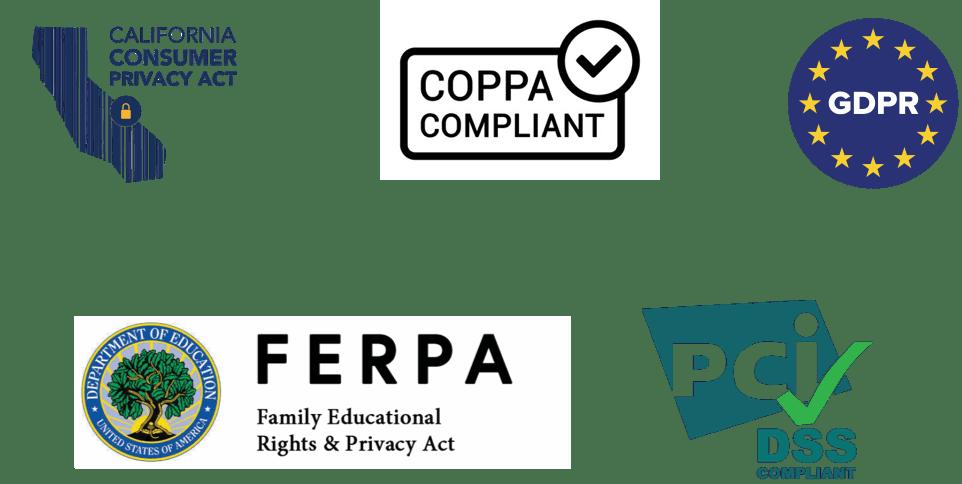 privacy-logos@2x-min