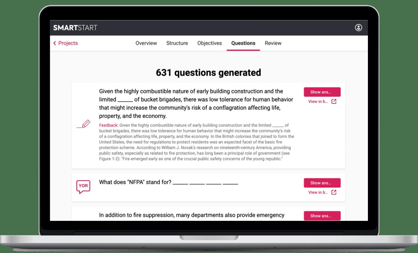 smartstart-product@2x-min