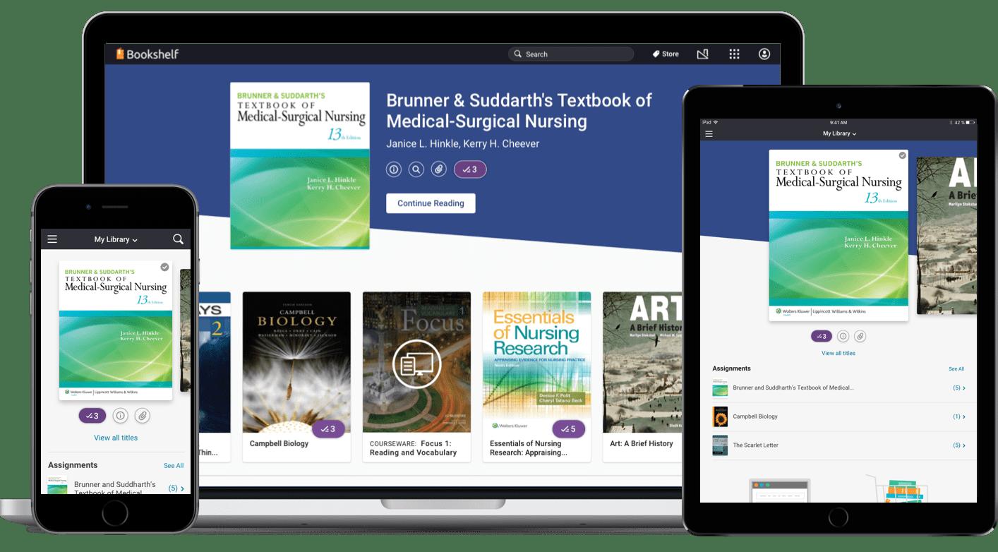 bookshelf-platform@2x-min